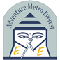 Metro Everest Logo