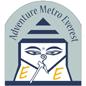 Metro Everest Logo
